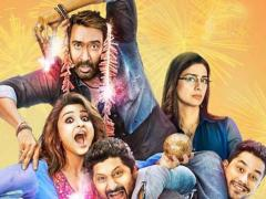 Golmaal-Again-Collection-Day-23