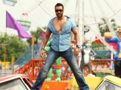 Golmaal-Again-Film