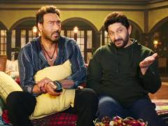 Golmaal-Again-300-Crores-Worldwide
