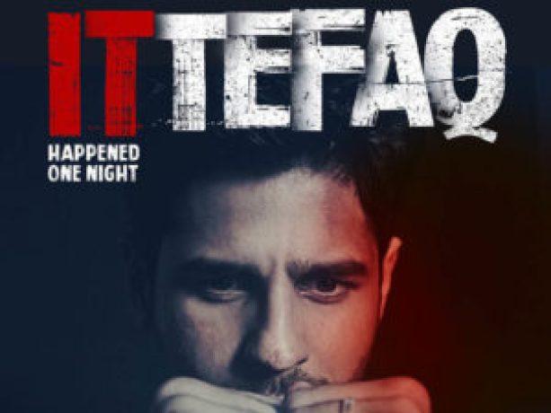 Ittefaq-Movie