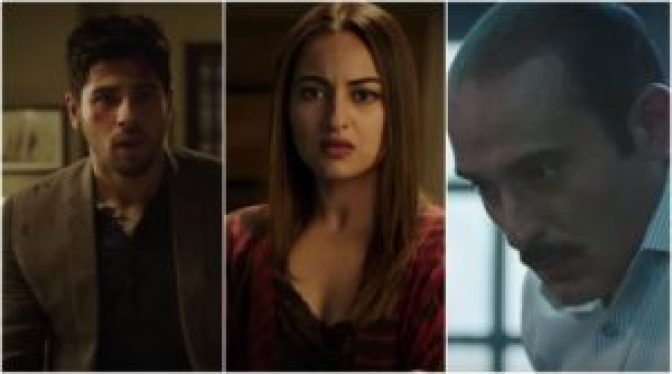 Ittefaq-movie-collection-day-2