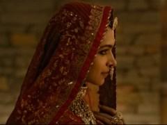 Padmavati-Movie-Release-Date-Postponed
