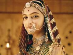 Padmavati-Movie