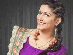 Sapna-Chaudhary-Bigg-Boss-11