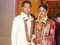 Ishita-Dutta-Married-Vatsal-Sheth
