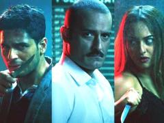 ittefaq-movie-collection-day-8