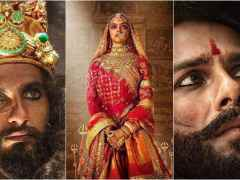 padmavati-gets-postponed