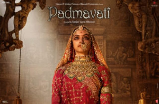 padmavati-movie