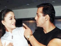 salman-aishwarya-rai-bachchan-movies-clash-eid-2018