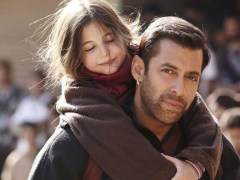 Bajrangi-Bhaijaan-To-Release-In-China-In-December-2017
