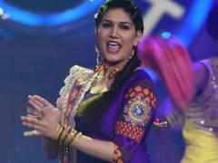 sapna-chaudhary-dance