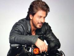 srk-dhoom-4-havent-signed-dhoom-4