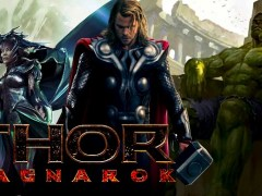 thor-ragnarok-box-office-collection-day-1