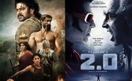 Baahubali-2-0-Movie