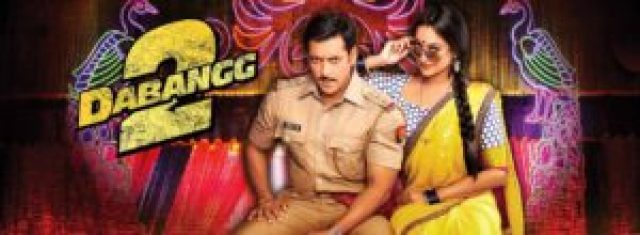 Dabangg-2-Collection