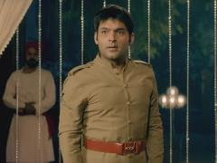 Kapil-Sharma-Firangi-Collection-Day-1