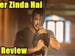 Tiger-Zinda-Hai-First-Review-Details