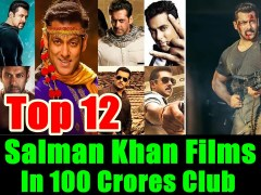 Top-12-Salman-Khan-Films-In-100-Crores