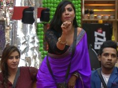 arshi-khan-arrest-warrant-issued