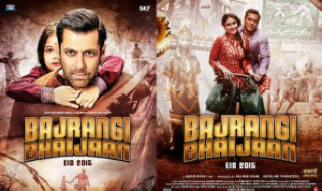 bajrangi-bhaijaan-collection