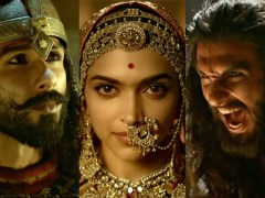 Padmavati-Movie-Passed-UA-Certificate-Censor-Board