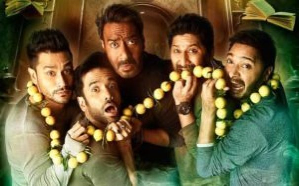 golmaal-movie