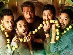 golmaal-movie-collection-day-42