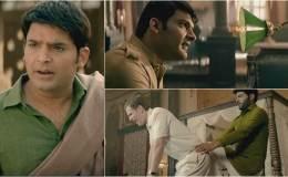kapil-sharma-movie-audience-occupancy-day-1