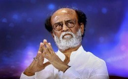 rajinikanth-enters-politics-tamilnadu