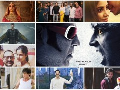 22-Most-Awaited-Bollywood-Movies-2018