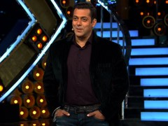 Salman-Khan-Bigg-Boss-Day-92-January-1-2018