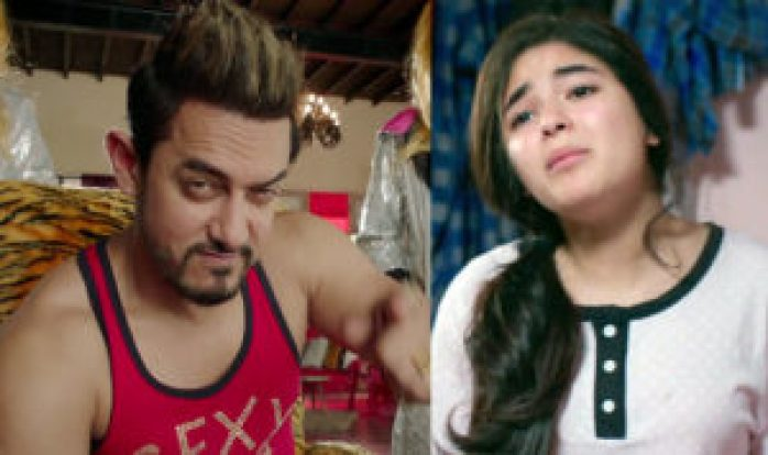 Secret-Superstar-China-Release-Date