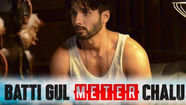 Shahid-Kapoor-Batti-Gul-Meter-Chalu