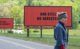 Three-Billboards-Outside-Ebbing- Missouri-Review