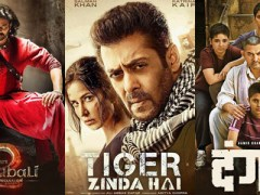Tiger-Zinda-Hai-Becomes-Fourth-Fastest-Film-Collect-400-Crores-After-Baahubali-2-Dangal-PK