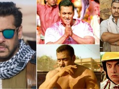 Top-5-Bollywood-Films-300-Crores-Club