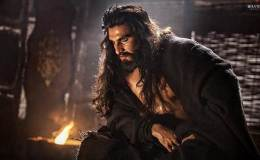padmaavat-collection-estimates-audience-occupancy-day-5