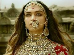 padmaavat-movie-collection-estimates-occupancy-day-3