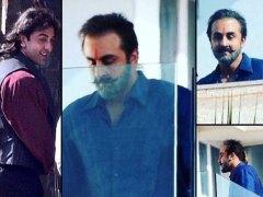 sanjay-dutt-biopic-release-date