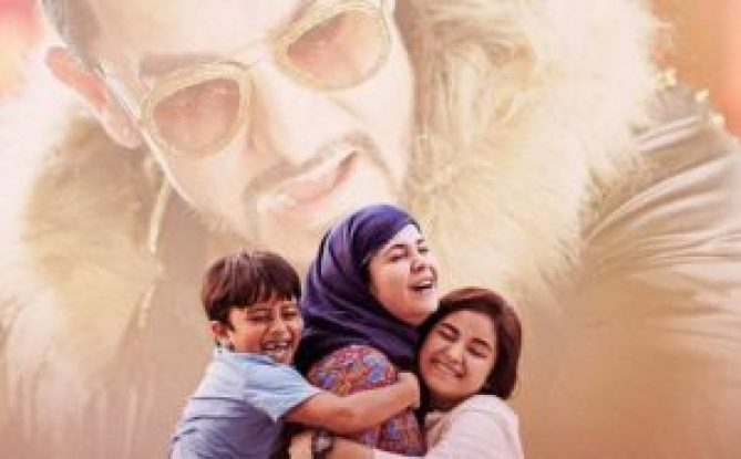 secret-superstar-advance-booking-china