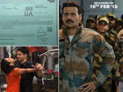 Aiyaary-Bugdet-Screen-Count-Runtime
