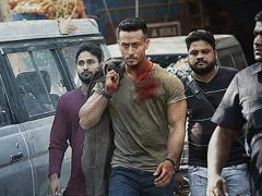 Baaghi-2-Wiki-Star-Cast-Story-Budget-Release-Date