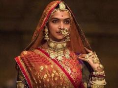 Padmaavat-Collection-Day-21-Worldwide