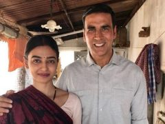 Padman-Box-Office-Collection-Day-7