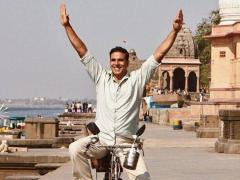 Padman-Box-Office-Collection-Day-6