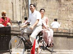 Padman-Collection-Day-4