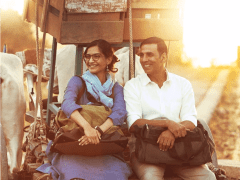 Padman-Collection-Day-5