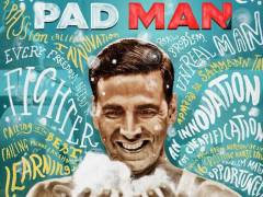 Padman-collection-estimates-audience-occupancy-day-2