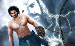 baahubali-2-Saved-Bollywood-2017