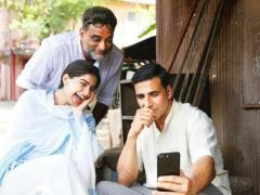 padman-collection-day-8